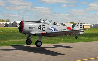 T-6T-O