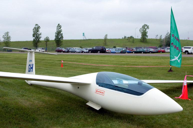 BAW-10-03