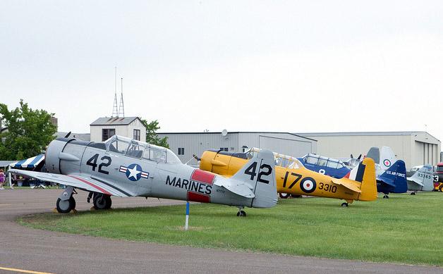 BAW-10-32