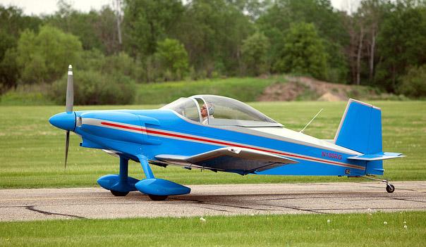 BAW-10-36