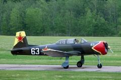BAW-10-33