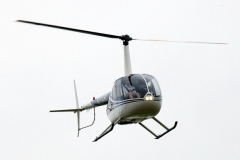 BAW-10-35