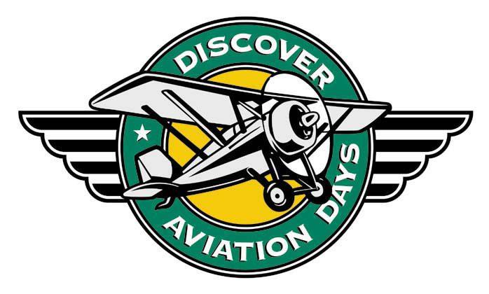 Discover Aviation Days